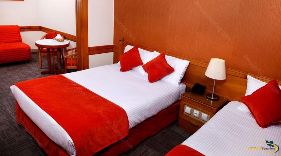 alborz-hotel-tehran-triple-room-2