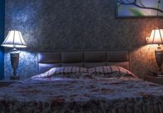 apadana-hotel-tehran-double-room-1