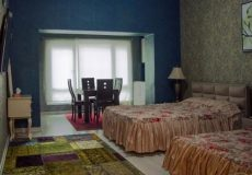 apadana-hotel-tehran-quadruple-room-2