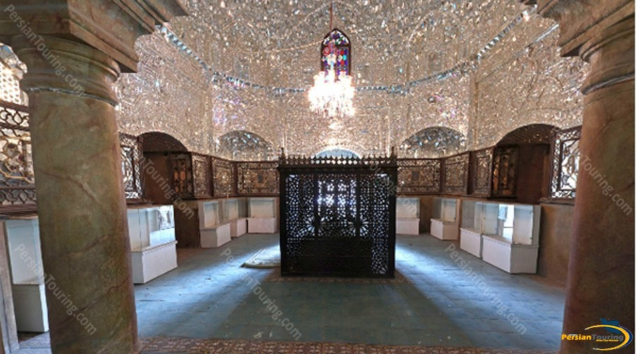 aqa-mausoleum-1