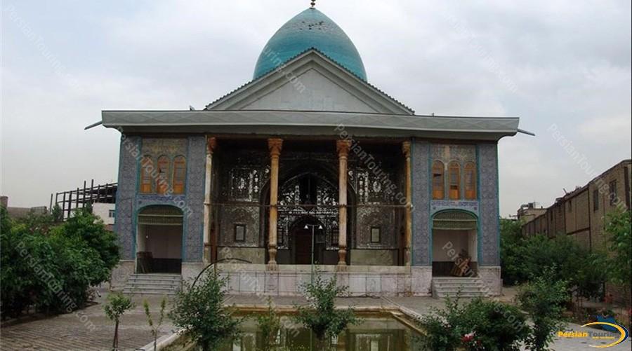 aqa-mausoleum-2