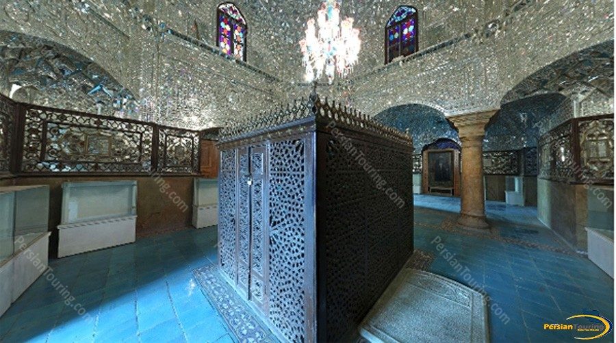 aqa-mausoleum-3
