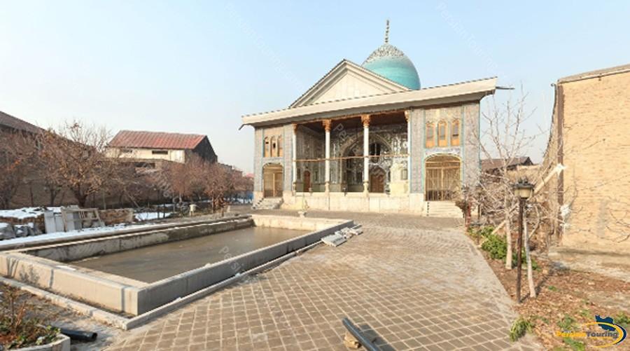 aqa-mausoleum-4