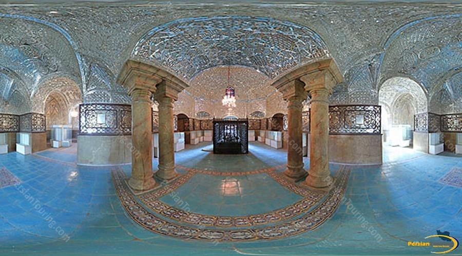 aqa-mausoleum-5