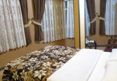 arman-hotel-tehran-double-room-1