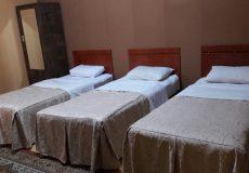 arman-hotel-tehran-trible-room-1