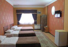 arman-hotel-tehran-trible-room-2