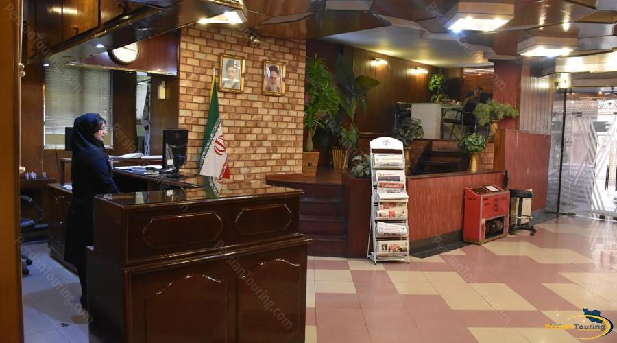 avrin-hotel-tehran-5
