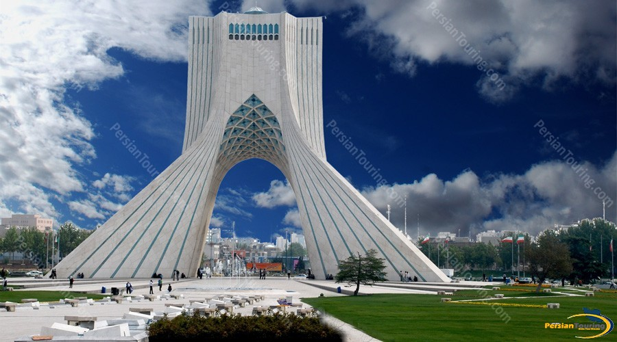 azadi-tower-2