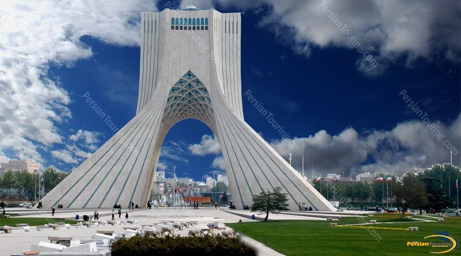 azadi-tower-2