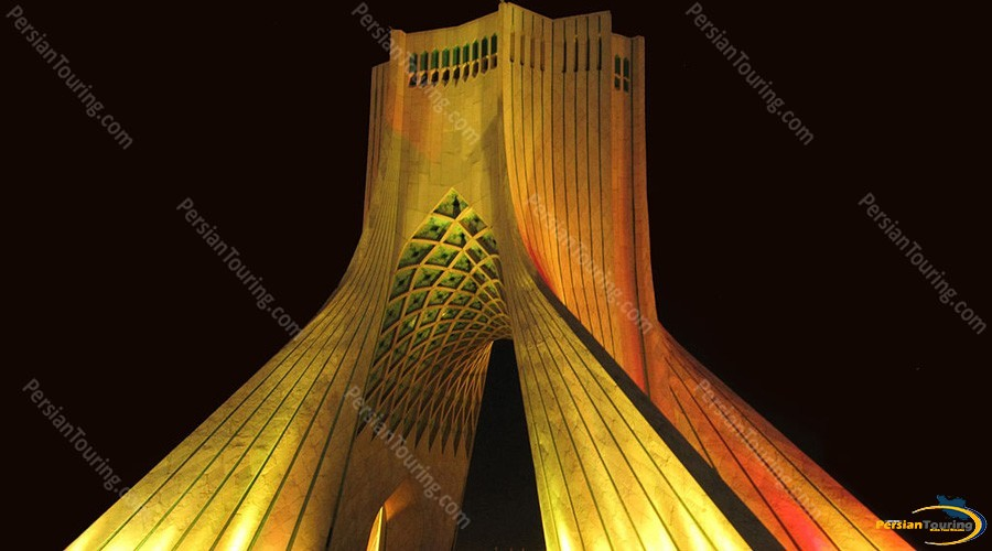azadi-tower-5