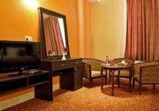 baba-taher-hotel-tehran-3