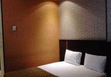 baba-taher-hotel-tehran-double-room-1