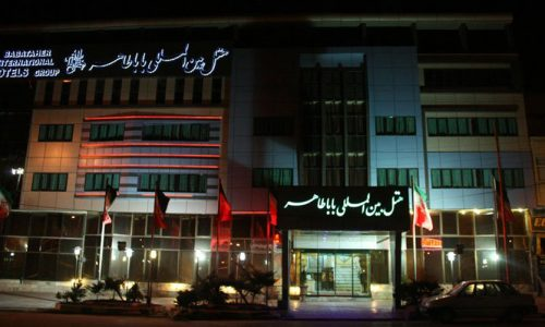 baba-taher-hotel-tehran-view-1