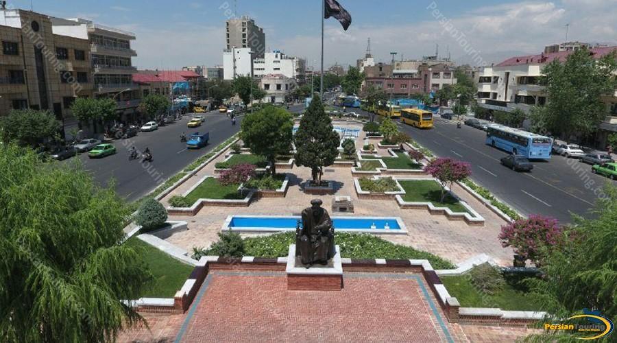 baharestan-square-2