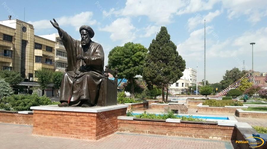 baharestan-square-3