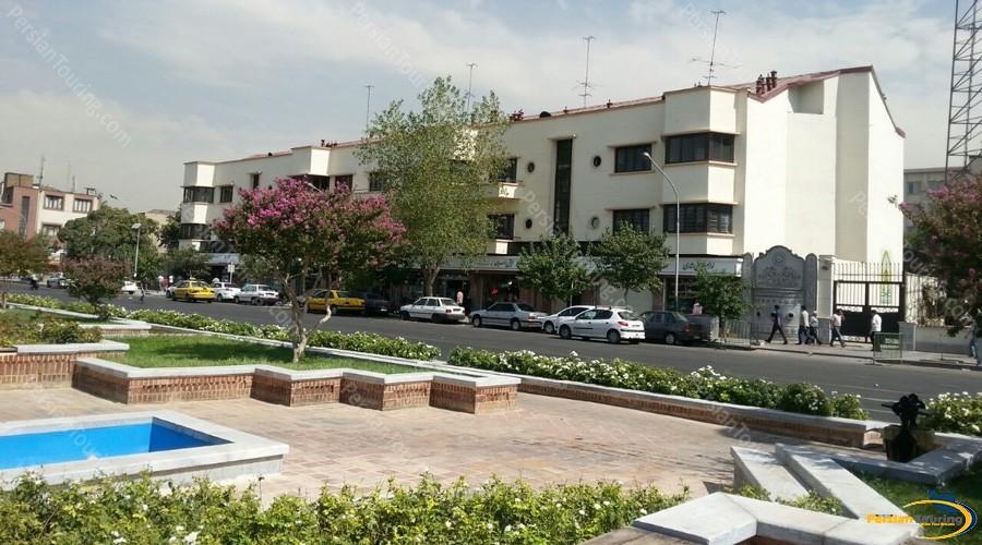 baharestan-square-4