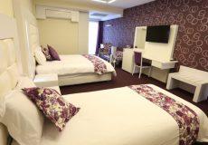 baloot-hotel-tehran-quadruple-room-1