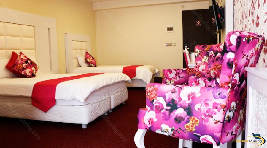 baloot-hotel-tehran-triple-room-3