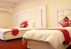 baloot-hotel-tehran-triple-room-5