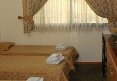 bostan-hotel-tehran-triple-room-1