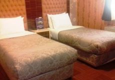 boulevard-hotel-tehran-twin-room-1