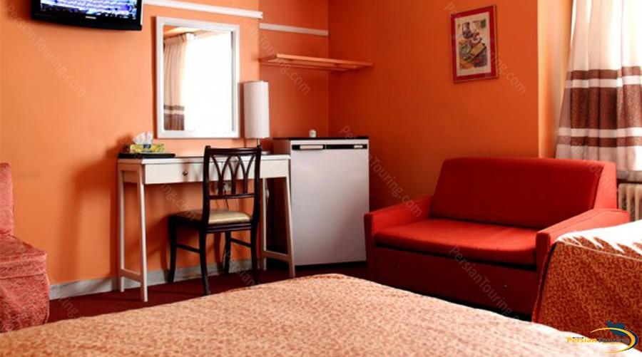 canary-hotel-tehran-4