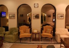 canary-hotel-tehran-5