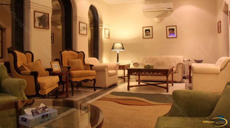 canary-hotel-tehran-6