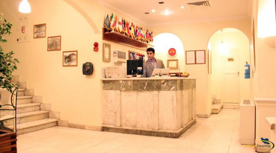canary-hotel-tehran-reception-1