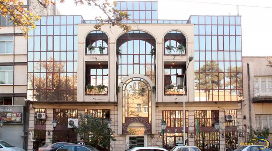 canary-hotel-tehran-view-1