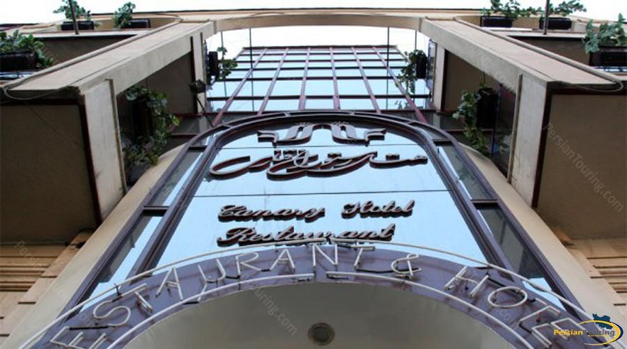 canary-hotel-tehran-view-2