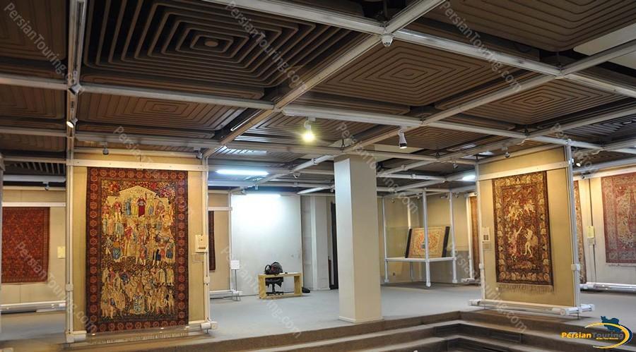 carpet-museum-of-iran-2