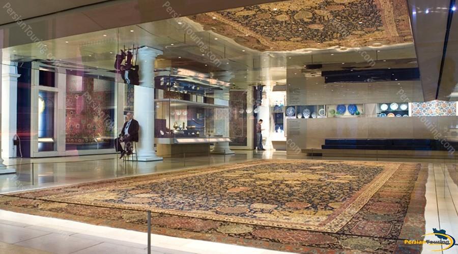 carpet-museum-of-iran-5