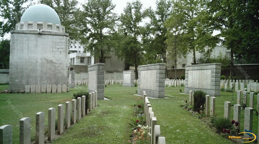 dowlat-graveyard-4