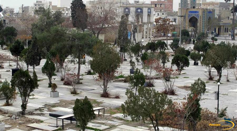 ebne-baboye-graveyard-1