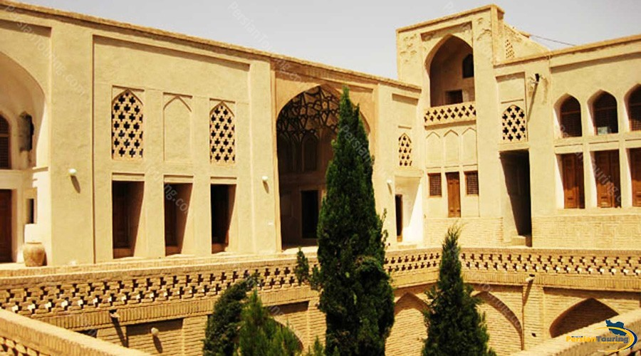 ehsani-and-other-old-houses-1