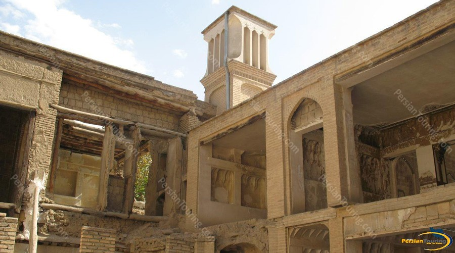 ehsani-and-other-old-houses-5