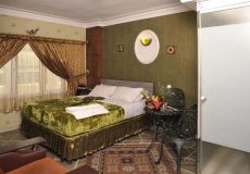 elyan-hotel-tehran-double-room-2