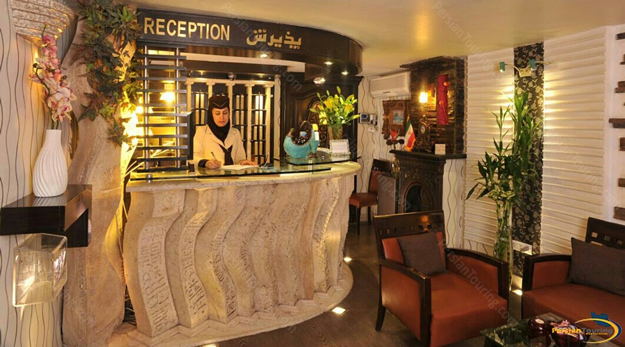elyan-hotel-tehran-reception-1