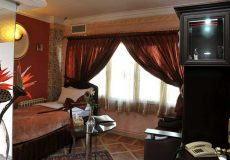 elyan-hotel-tehran-single-room-1