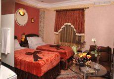 elyan-hotel-tehran-twin-room-1