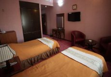 eram-hotel-tehran-twin-room-2