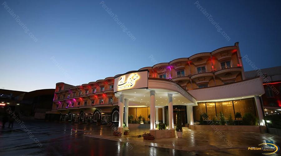 eram-hotel-tehran-view-1
