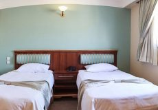 escan-hotel-tehran-twin-room-1