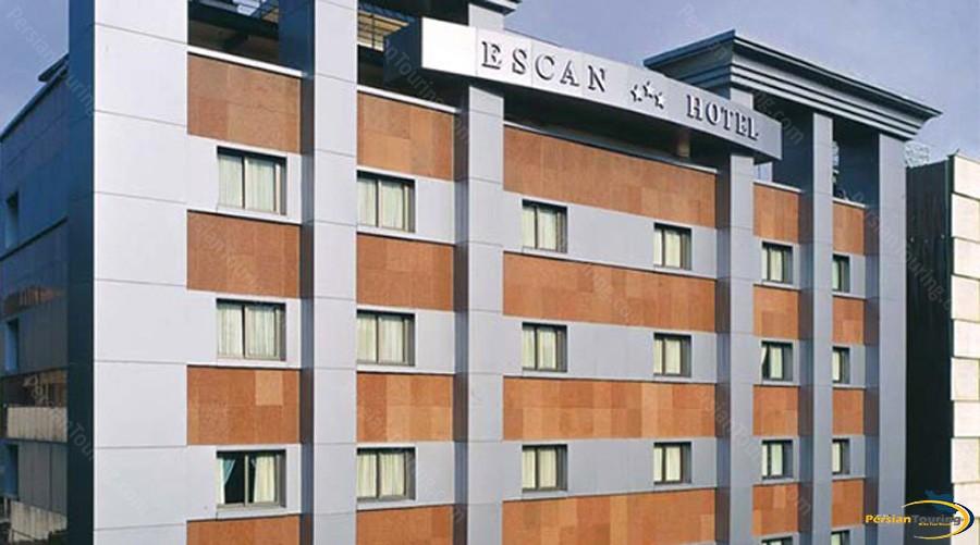 escan-hotel-tehran-view