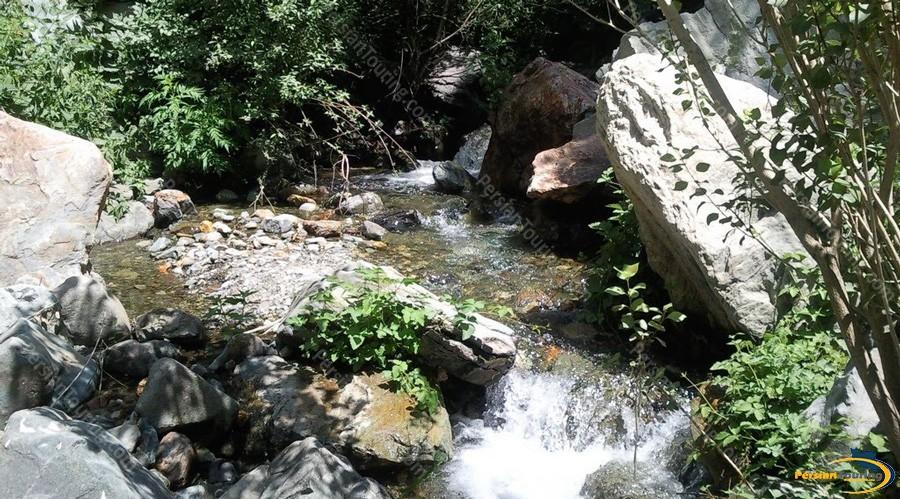 evin-valley.-darakeh-11