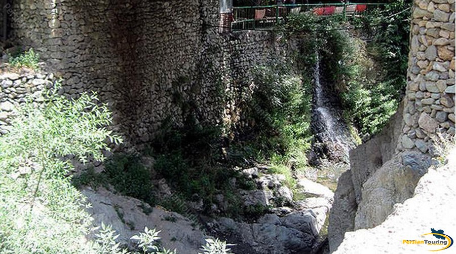 evin-valley.-darakeh-2