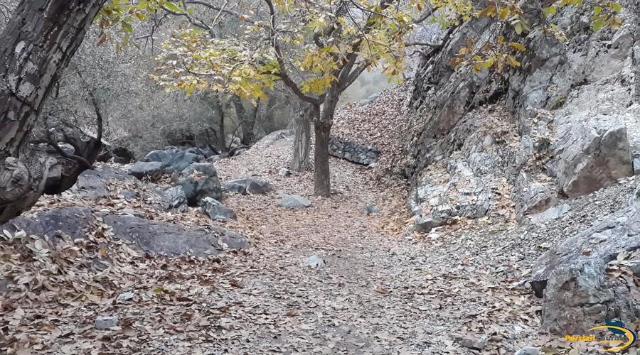 evin-valley.-darakeh-4