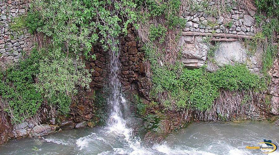 evin-valley.-darakeh-5